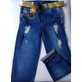 dfd13a7749da Jean Cali - Jeans para Mujer en Palmira al mejor precio en Mercado ...