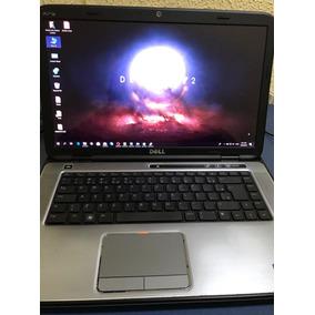 Notebook Dell Xps L502x Completo Bluray Windows 10 Original
