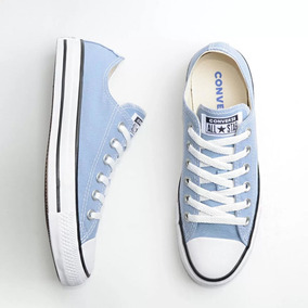 Tênis Converse All Star Unissex Original - Ct0420