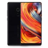 Xiaomi Mi Mix 2 6/64gb 4g Pronta Entrega + Nf