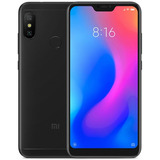 Xiaomi Redmi Note 6 Pro 64gb 4gb Camara Doble + Funda Envio