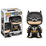 Funko Pop Dc Batman - Liga De La Justicia - Envio Gratis