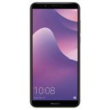 Huawei Y6 2018 16gb 2gb Ram Libre De Fabrica Sellado - Negro