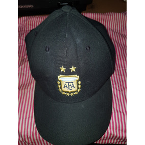 bf2cc554cb86f Visera Adidas Original Afa Promo - Ropa y Accesorios en Mercado ...