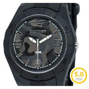 Relogio Mormaii Acqua Camuflado - Relógios no Mercado Livre Brasil b7b3645292