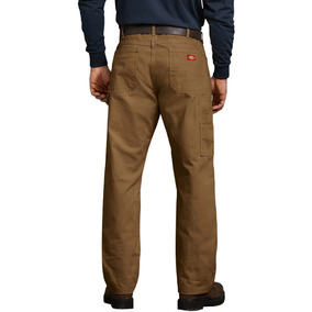 Pantalon Dickis Tipo Carpintero T-30x32
