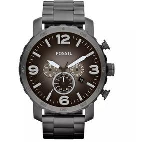 Relógio Fossil Jr1437 Original Com 3 Anos De Garantia