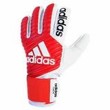 Luva Goleiro Adidas Classic Pro - Luvas de Goleiro de Futebol no ... b214a76db949b