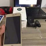Smartphone Motorola Moto Z Play 32gb, Dual, 16mp, Xt1635