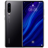 Smartphone Huawei P30 Global 128gb 6gb Ram 40+16+8/32 Mp