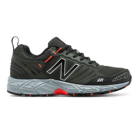a33a3c06353 Tenis New Balance Made In Usa Masculino Reebok - Tênis para ...