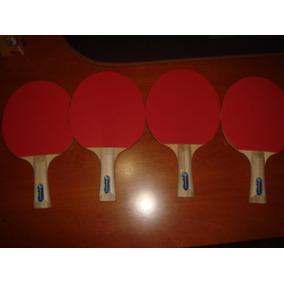 7951a6d375 Mesa De Ping Pong Marca - Juegos en Mercado Libre Venezuela