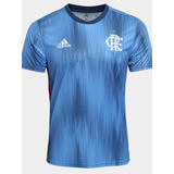 Fornecedor De Camisas De Futebol E Nba