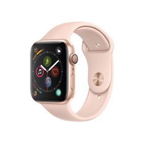 Apple Watch Serie 4 Gold Gps - 40mm A1977
