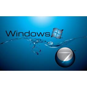 Kit 16 Dvd Formatação Windows Ubuntu Pc E Not Office 2019