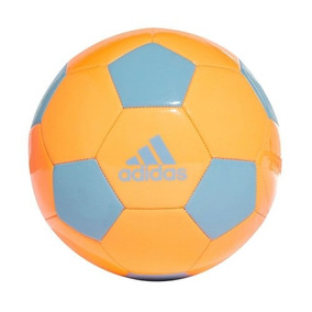 Balones Futbol Color Agua Baratos en Mercado Libre México 7967a17297c34