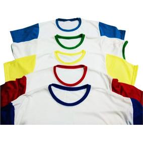 Remera Combinada Niños Nenes Sublimar Polyester Egresados