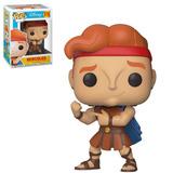 Figura Funko Pop Disney Hercules 378