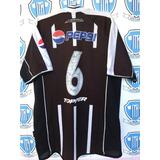 Camisa Corinthians Usada Em.jogo - Camisa Corinthians Masculina ... d6f8588619a12