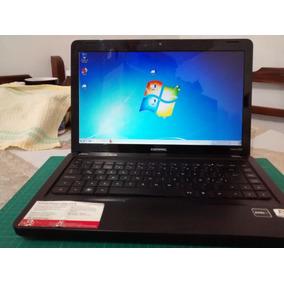 Laptop - Pc - Compaq Presario Cq42-121la *oportunidad*