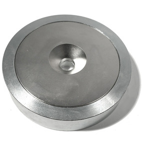 6bdfdd983a6 Escariador 45 Graus - Imã de Neodímio para Artesanato no Mercado ...