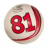 Bola Goal Maker 81 Oficial Futsal - Amarela Frete Gratis d09a3553daf0c