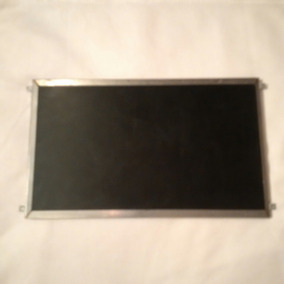 Pantalla Lcd Universal Mini Lapto 10 (leer Descripcion)