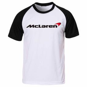 7a5ca7b22b Volante De Carro De Corrida - Camisetas e Blusas no Mercado Livre Brasil