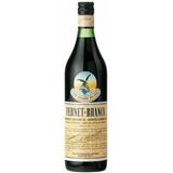 Fernet Branca Litro- Distribuidora Bayresbebidas