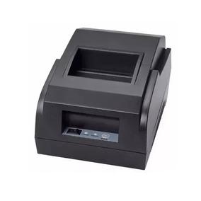 Impresora Termica Tickera Loteria Parley Animalitos Usb