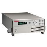 Simulador De Bateria/carregador Keithley 2306