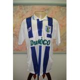 Camisa Futebol Itapipoca Ce Field Antiga 526