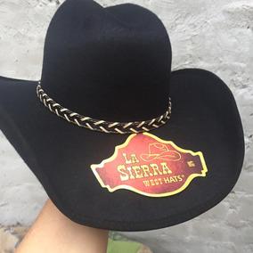 Otros Accesorios Hombre Chihuahua - Sombreros en Mercado Libre México c172125c908