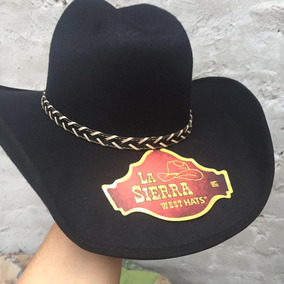 Sombrero Vaquero De Dubetina Horma Chihuahua Envio Gratis d8b07dcc812