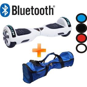 Hoverboard Por 450 - Hoverboard no Mercado Livre Brasil 0cd8d6831b4