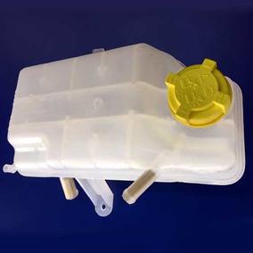 Reservatorio Agua S10 1996-2011 2.5/2.8 Blazer Original Gm*