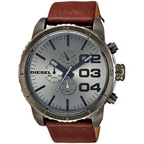 13fea7c5775c Correas Para Reloj Diesel - Relojes Diesel de Hombres en Mercado ...