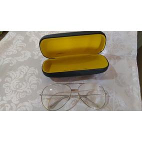 Armação Para Óculos De Grau Chilli Beans Coleção Erótica - Óculos no ... 91c2f169de