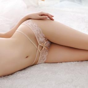 Lencería De Encaje Sexy De Mayoreo A Partir De 10pzs