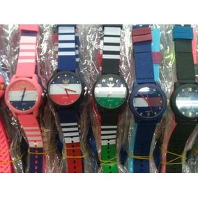 af8a878f726 Relogios Feminino Replicar Famosas - Joias e Relógios no Mercado ...