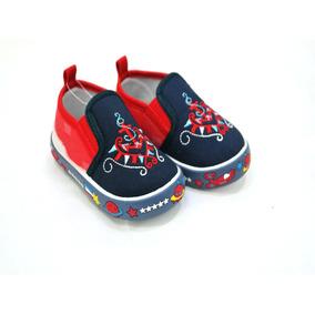 Zapatos Apolito Para Niños Modelo Hki-3039