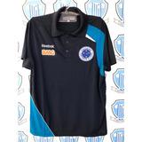 06caf8b9a2 Camisas Do Cruzeiro 2011 - Camisa Cruzeiro Masculina no Mercado ...