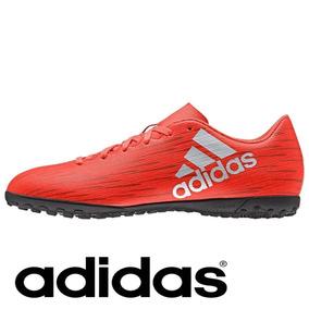 Chuteira Adidas X 16 .3 - Chuteiras Adidas para Adultos no Mercado ... cc93fd0e3b4a5