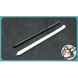Lapiz Samsung S Pen Stylus Galaxy Tab A6 10.1 P580 P585