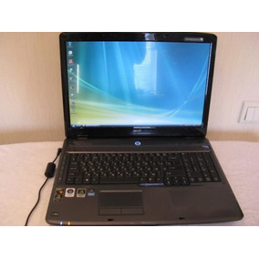 DRIVERS: ACER ASPIRE 7230 TOUCHPAD