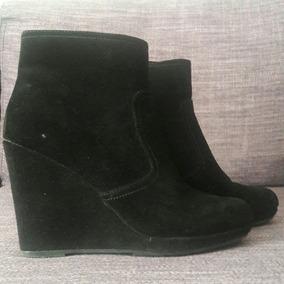 Vince Camuto - Vestuario y Calzado en Mercado Libre Chile a62375a73bee