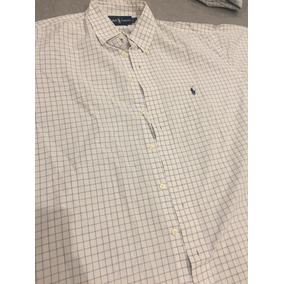 fcd4456fc0 Camisas Polo Usadas - Camisas de Hombre