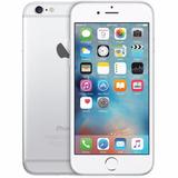 iPhone 6 64gb Original Com Touch Id - Nota Fiscal - Vitrine