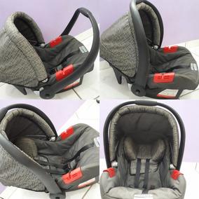 Bebê Conforto Burigotto Touring - Evolution