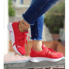 Jordan En Mercado Zapatos Ropa Mujeres Accesorios Y Originales HYqxdqwp